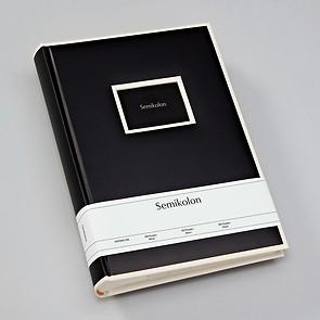 300 Pocket Album, 100 pages, photos 10 x 15 cm, black