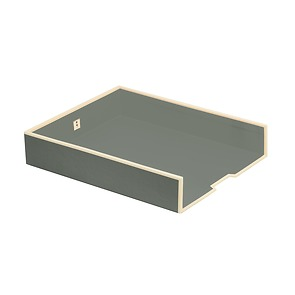 Paper Tray (A4)  grey