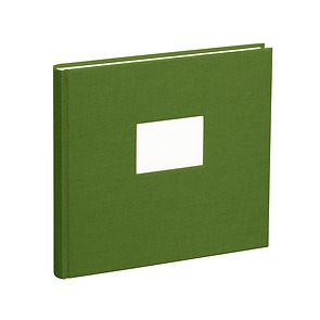 Guestbook, 240 pages, irish