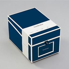 Multimedia box