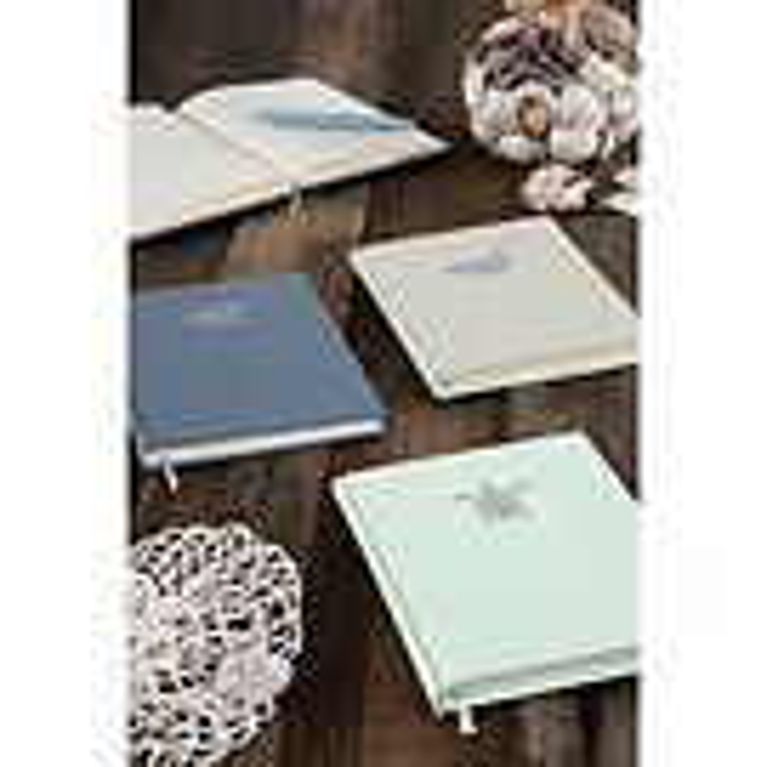Notebook Classic A5 Ocean Clean Up